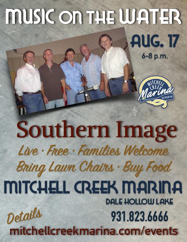 Reservation Policies | Mitchell Creek Marina